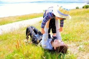 20160705_子供とエニア(突然なくなった子供との生活)