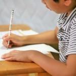 20180715_夏休み宿題対策